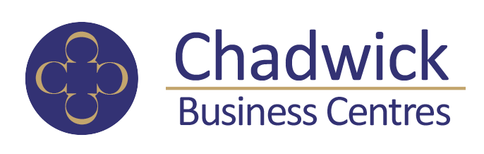 Chadwick Business Centres